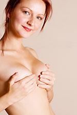Brust-OP